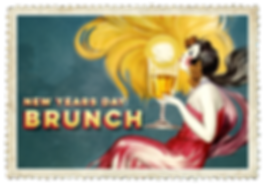 Happenings_NYD-Brunch.png