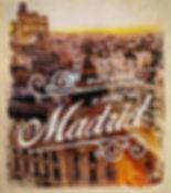 Pistache_Madrid_Thumbnail.jpg