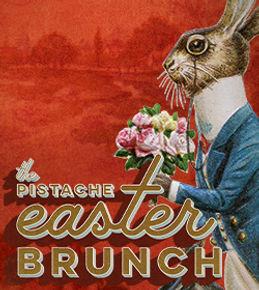 Pistache_Easter_thumbnail.jpg