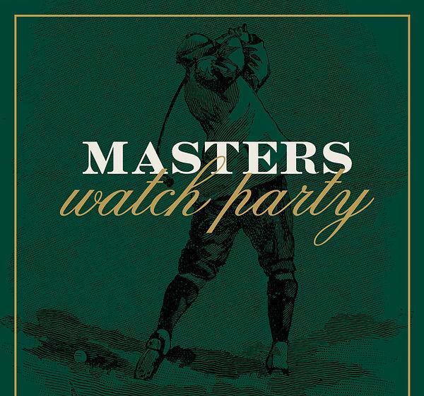 R_Masters.jpg