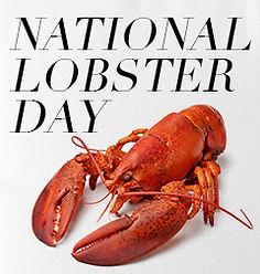 PBC National Lobster Day - Thumbnail.jpg