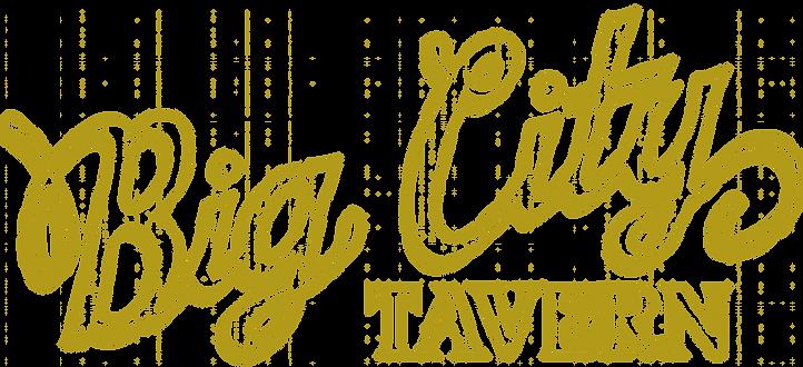 Big city tavern las olas ft lauderdale fandeluxe Image collections