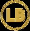 Louie Bossi Logo