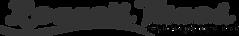 Roccos-logo.png