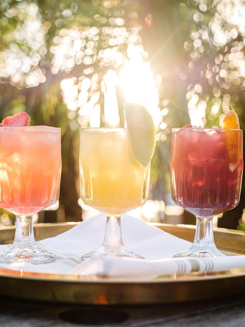 drinksangria-7.jpg
