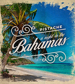 Pistache_Bahamas_Thumbnail.jpg