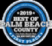 BOB_PalmBeach_2019_Logo_FIRST_Color.png
