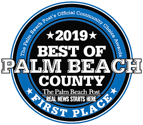 BOB_PalmBeach_2019_Logo_FIRST_Color.png