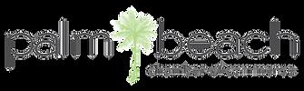 pbcoc-logo_RGB.png