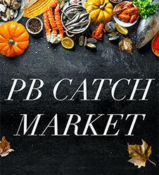 Catch_Market_Thumbnail.jpg
