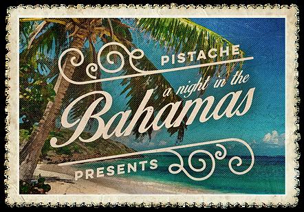 Pistache_Bahamas_Happenings.png