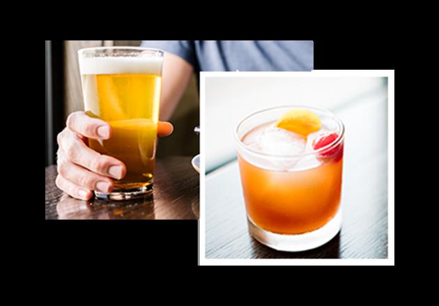 grato happy hour west palm beach drink specials