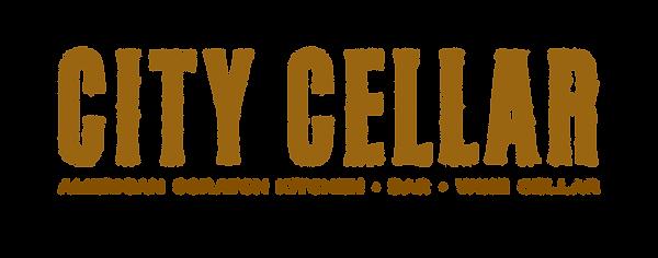 Logo City Cellar NEW.png