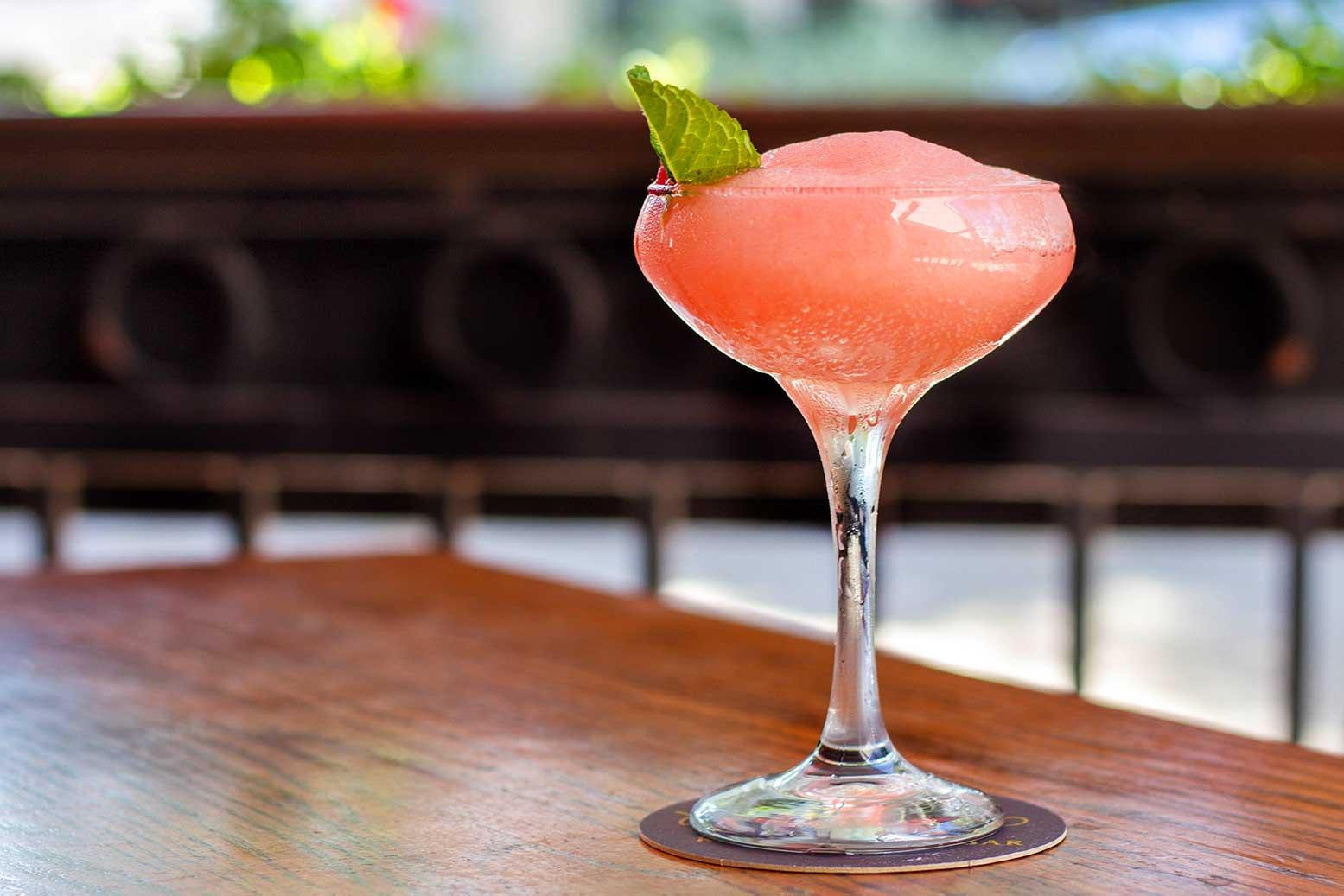 Big City Tavern Las Olas Ft Lauderdale
