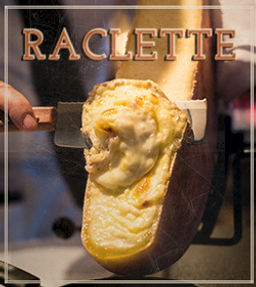 Pistache_Raclette_WebThumnail_10.07.18.j