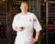 Chef-Isaac-Cerney-Pistache_10.18.18.jpg