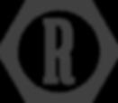 Regional_R_Logo_Hexagon.png