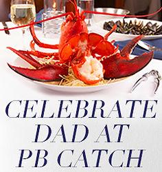 PBC Fathers Day Thumbnail.jpg