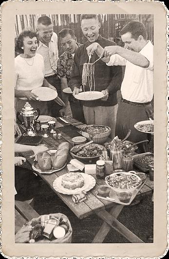 family-picnic-sepia.png