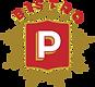 Bistro P Logo.png