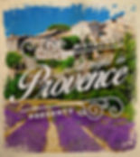 Pistache_Provence_Thumbnail.jpg