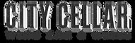 City Cellar Logo_texture.png