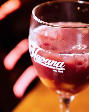 drinksangria-17.jpg