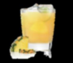 R_PGA_Championship_cocktail.png