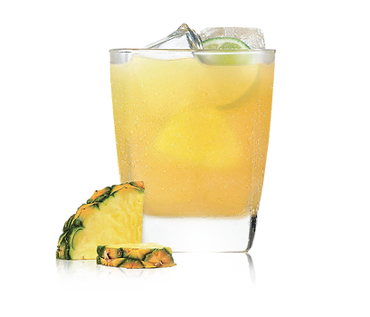 R_PGA_Championship_cocktail.png