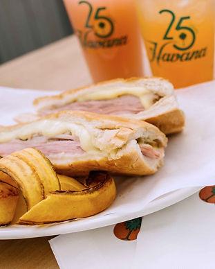 foodsandwiches-39.jpg