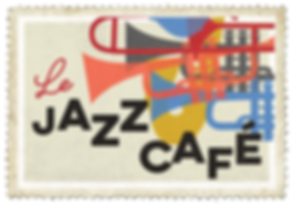 Happenings_le-jazz-cafe.png