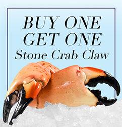 PB Stone Crab Night Thumbnail.jpg