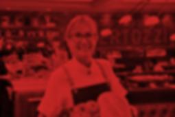 Chef Lisabet Summa