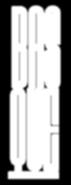 basque-logo-W.png