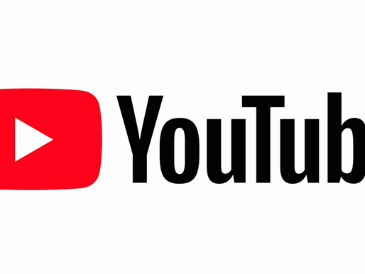 YouTube(ユーチューブ)配信準備中です。