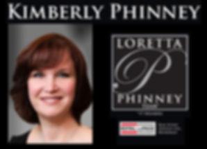 kimberly phinney logo.jpg