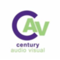 Century Audio Visual Logo.jpg