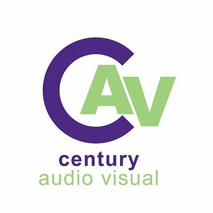 Century Audio Visual Logo.jpg