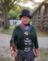 Gallery2019-10-19 16.59.21res.jpg