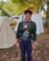 Gallery2019-10-19 17.01.49res.jpg