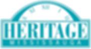 Heritage Mississauga Logo - JPG.jpg