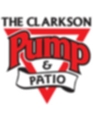 Clarkson Pump Logo.jpg
