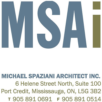 MSAi Logo from MS.JPG