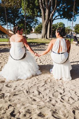 Raeanne and Maria Wedding-407.jpg