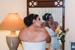 Raeanne and Maria Wedding-182.jpg