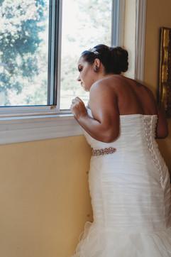 Raeanne and Maria Wedding-224.jpg