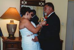 Raeanne and Maria Wedding-216.jpg