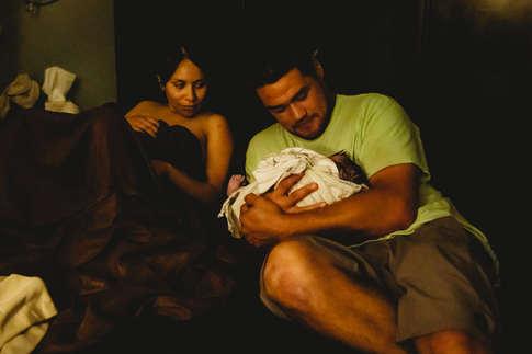 corinna Birth-88.jpg