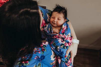 Baby Madison birth-fresh48-129.jpg