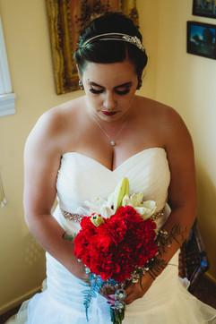 Raeanne and Maria Wedding-230.jpg